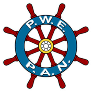 Paul W. Ennis /Patient Advocate Navigator - PWEPAN